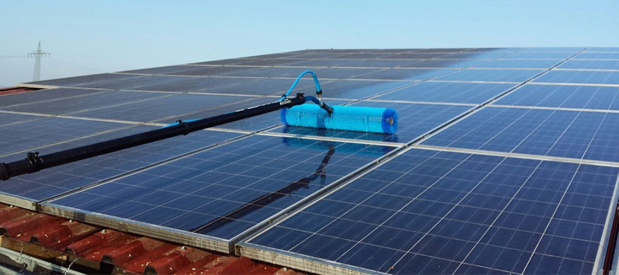 werthmann-photovoltaikreinigung-vorher-nachher-01